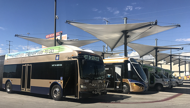 RTC_buses_700_1503439007536.jpg