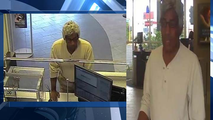 Robbery_suspect_in_wig_720_1504222887716.jpg