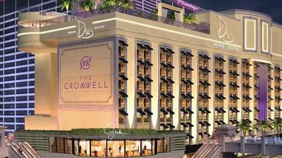 cromwell_400_1503856100554.jpg