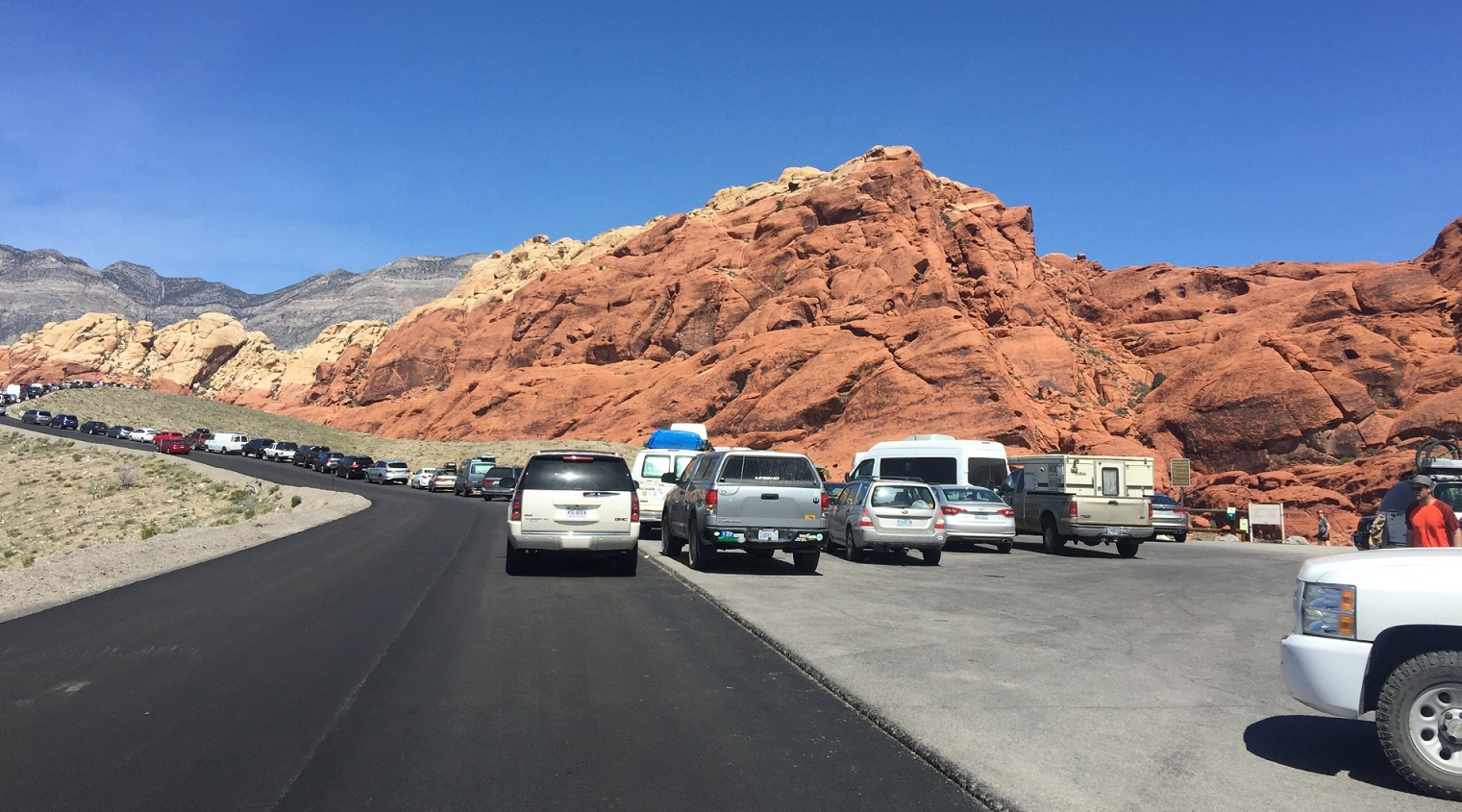 red rock canyon_1503423920583.jpg