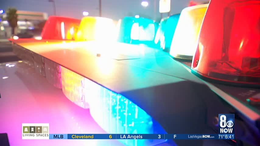 Sheriff Joe Lombardo answers your questions