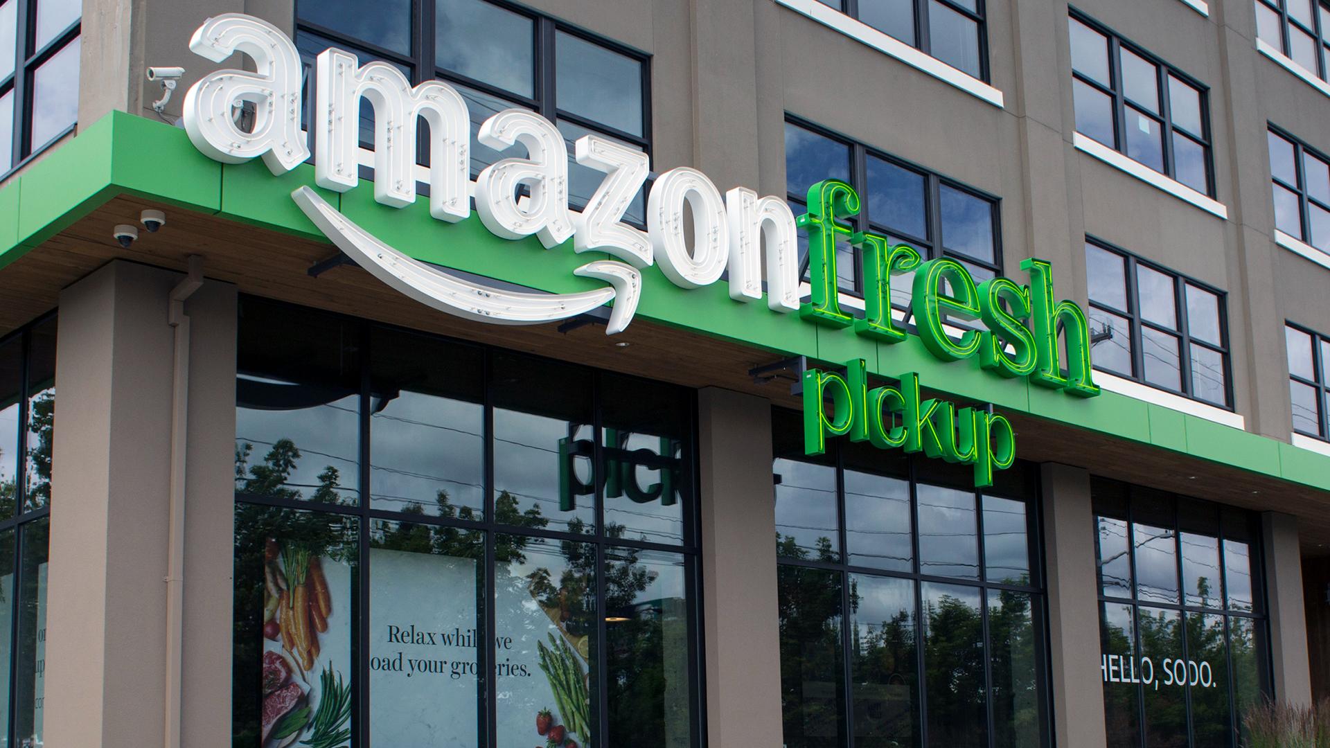 AmazonFresh store-159532.jpg97968705