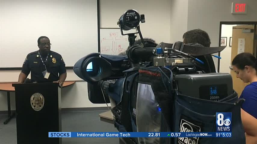 CCSD Police stands by officer-s decision to use pepper spray_46453253