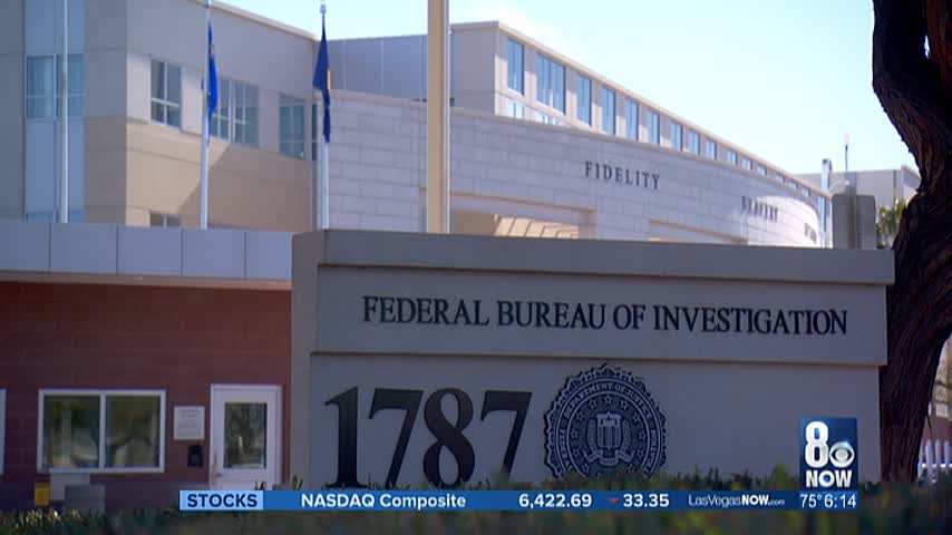 Subjects of FBI investigation into police corruption deposed_13035274