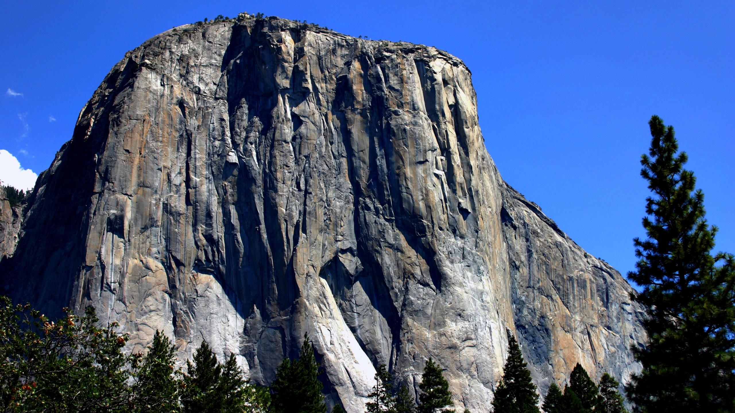 Yosemite_El_Capitan_1506562119870-159532.jpg29093066