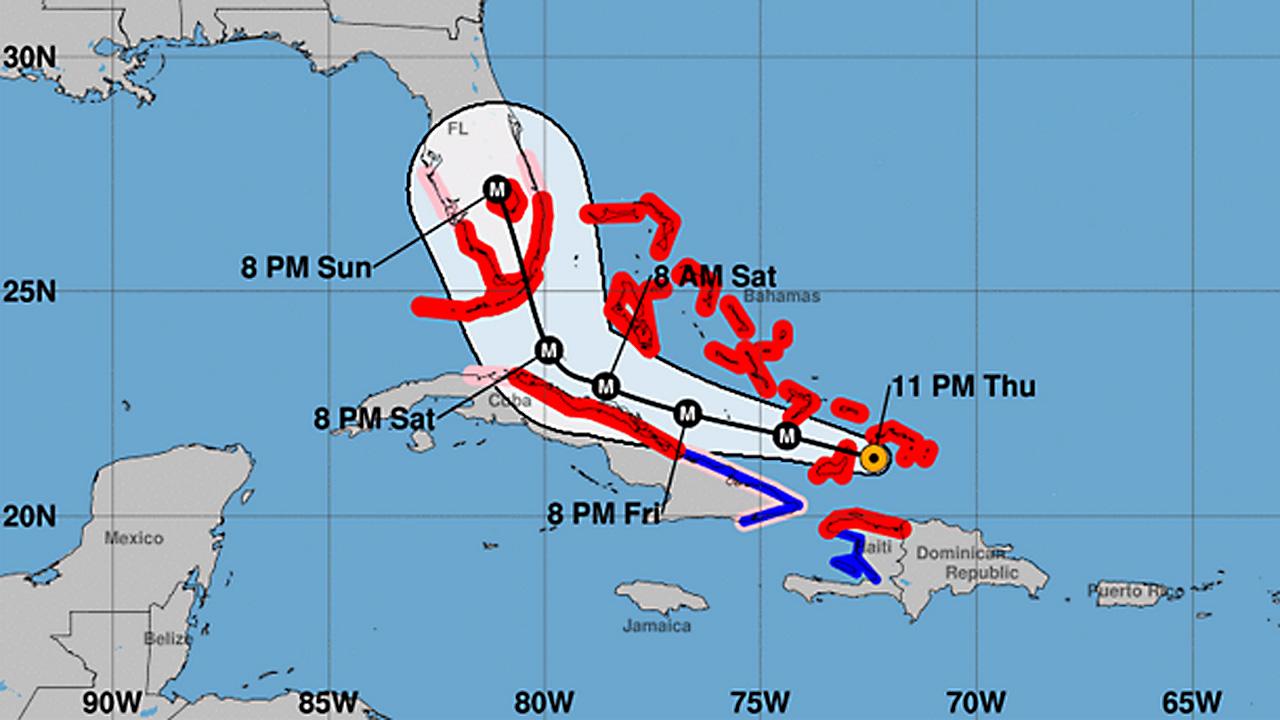 irma warning hurricane center78141319-159532