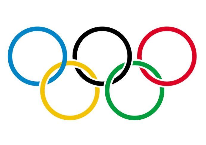 olympic_rings_1505168218698.JPG