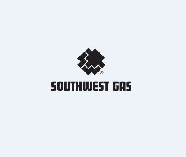 southwest_gas_1506551635272.JPG