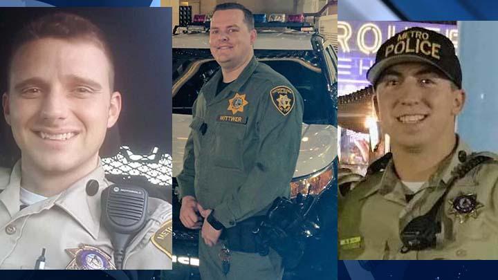 Metro_Officers_injured_in_mass_shooting_Sheriff_lombardo_spoke_of_700_1507938756283.jpg