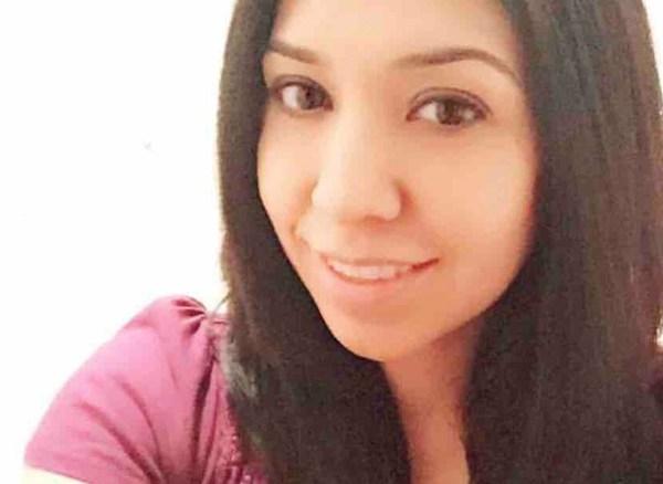 Rocha_Rocio_victim_1507246053741.jpg