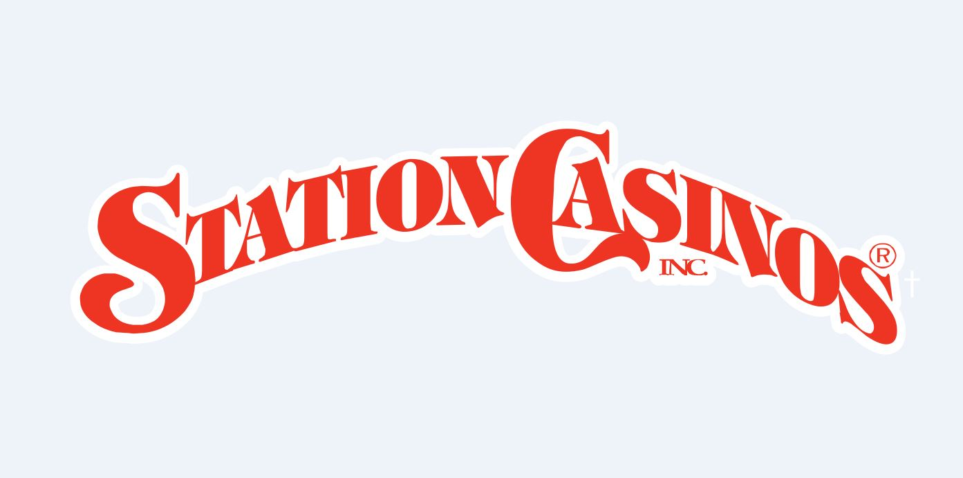 Stations_Casinos_logo_1507047631389.JPG