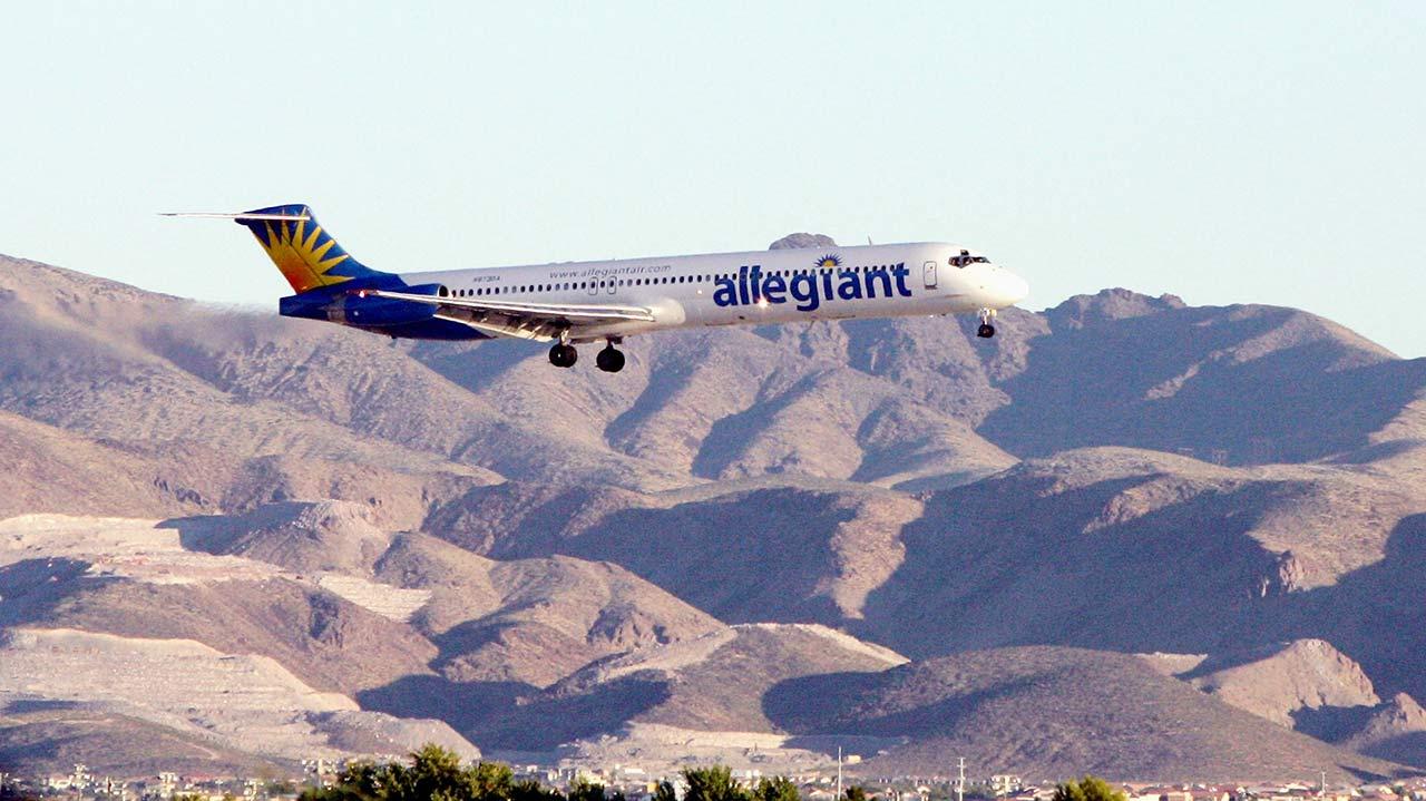 allegiant-airlines-getty_1507018105752.jpg