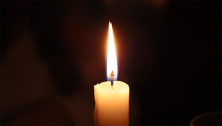 prayer_vigil_700_1507308621489.jpg