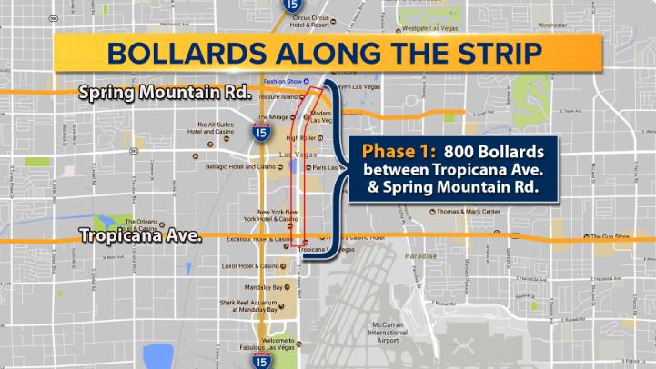 Bollards Along The Strip Phase 1 MAP_FS_1510572342639.jpg