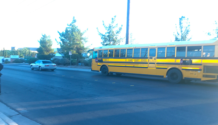 CCSD_bus_crash_commerce_700_1509633579626.jpg