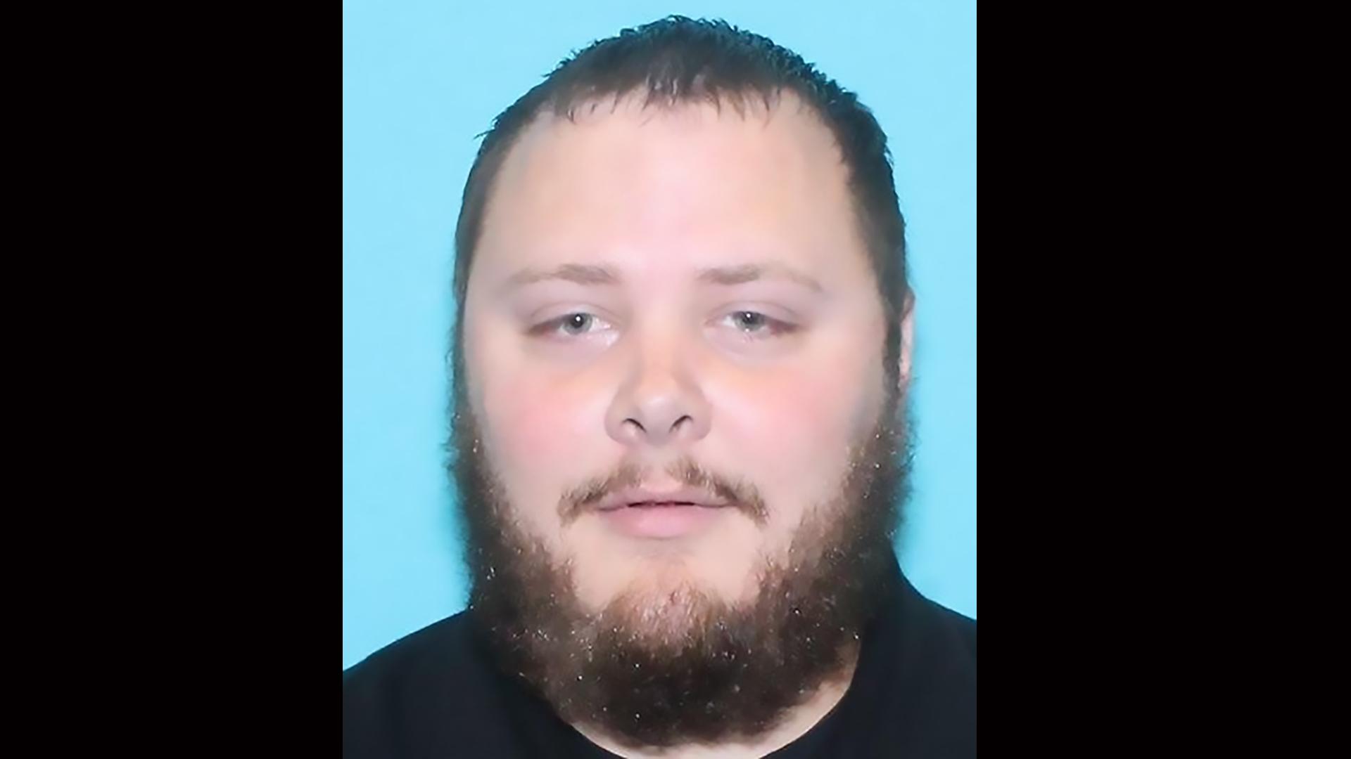 Devin Patrick Kelley Texas Church Shooter-159532.jpg42555032