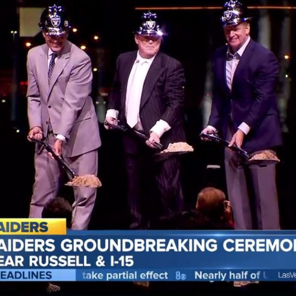 GovSandoval_MarkDavis_and_RogerGoodell_at _Raiders_Stadium_Groundbreaking_Ceremony_2_1510635727530.JPG