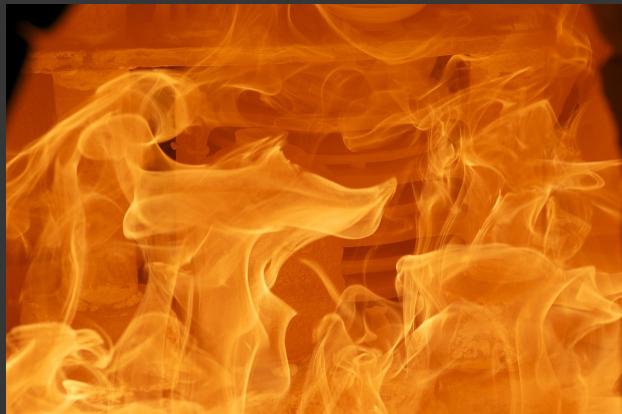 fire_generic_1511374676601.jpg