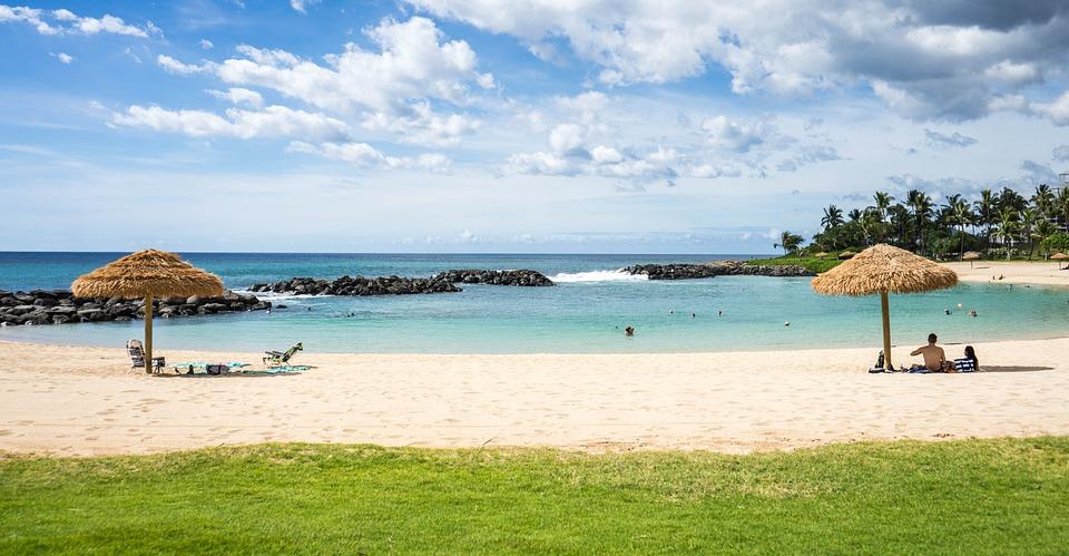 hawaii-1037024_960_720_1510006435681.jpg