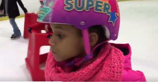skating_children_1511390410321.JPG