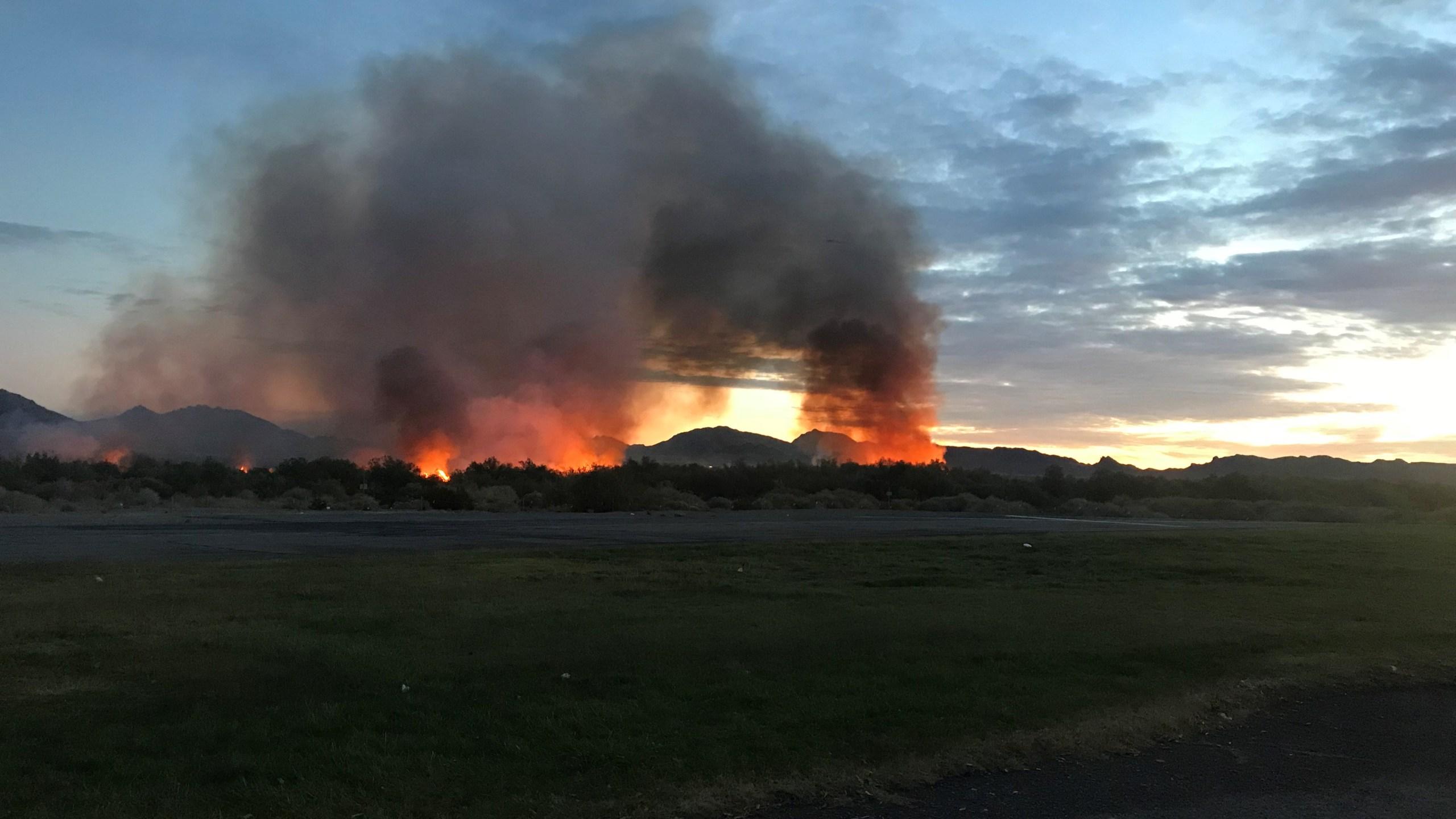 wetlands fire_1509979307077.jpg