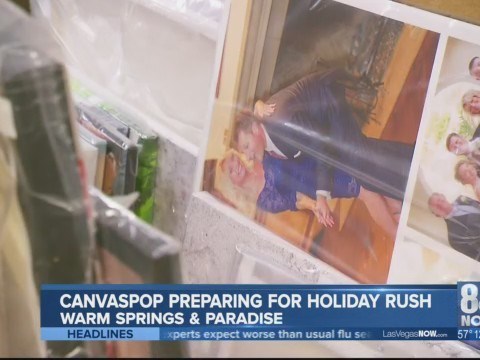 Canvaspop_prepares_for_holiday_rush_0_20171212064446