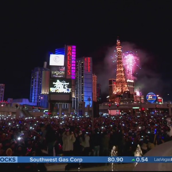 Safety_remains_top_concern_for_Las_Vegas_0_20171229022959
