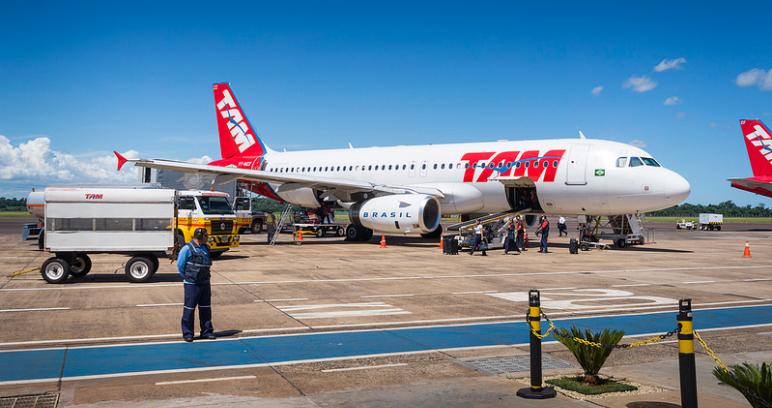 Tam_airline_1513651590132.jpg