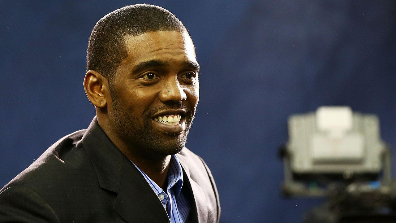 39-year-old Randy Moss thinks he can still play in NFL_70649854-159532