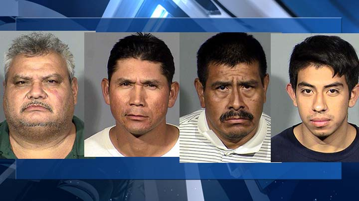 Cockfighting_ring_suspects_mugs_700_1517267590676.jpg