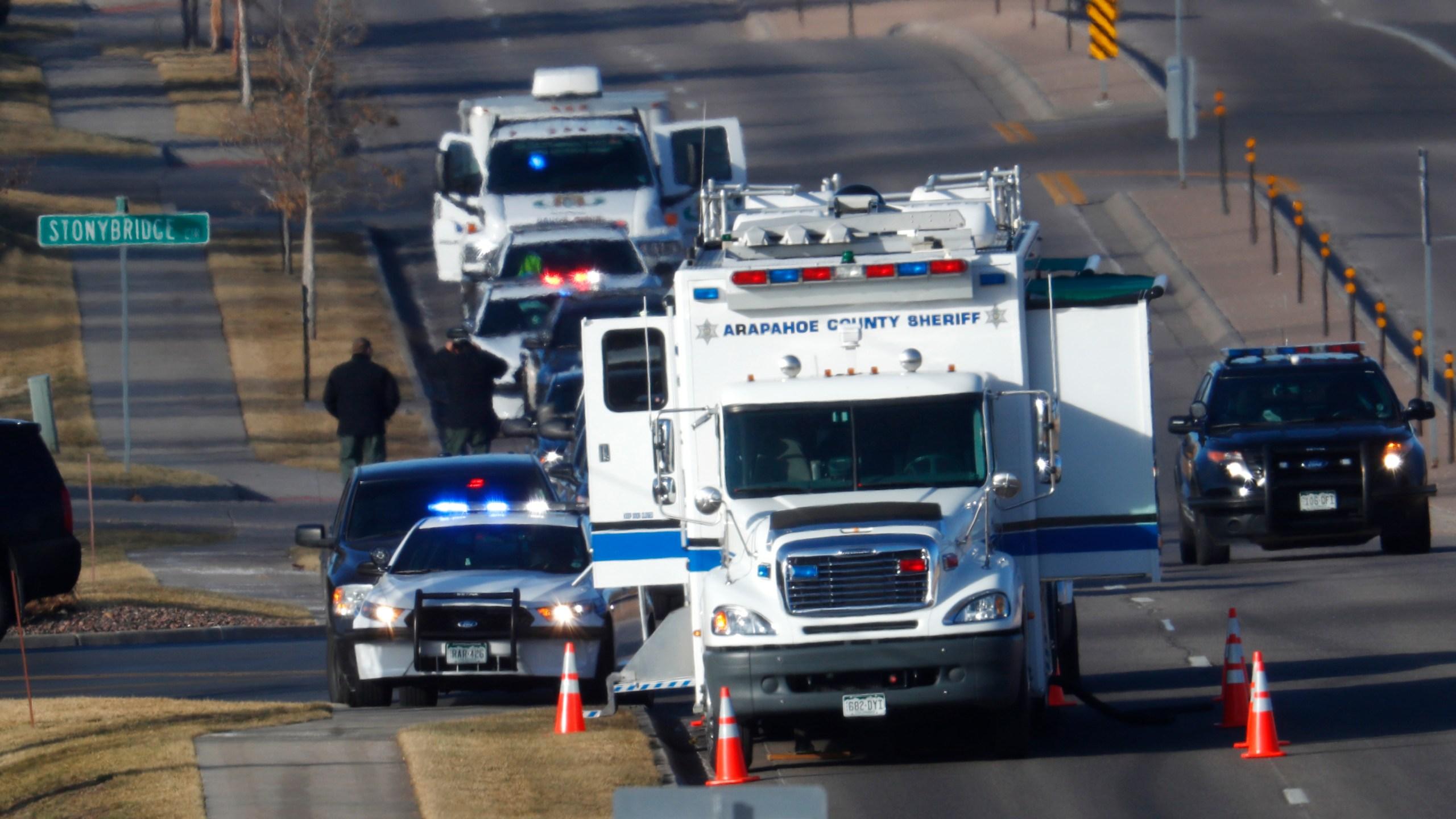 Deputies_Down_Colorado_15227-159532.jpg96686664