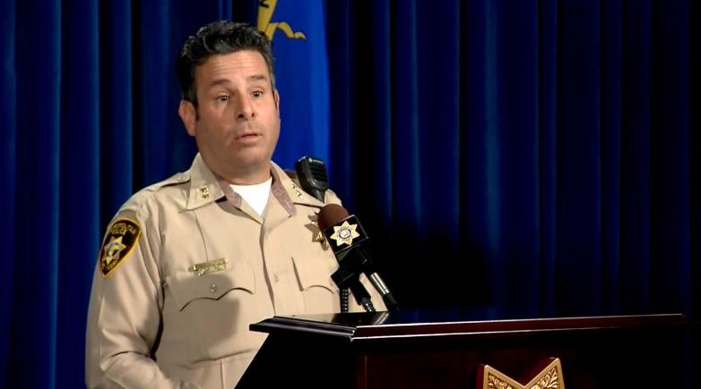 Metro Assistant Sheriff Brett Zimmerman_1517377522124.JPG.jpg