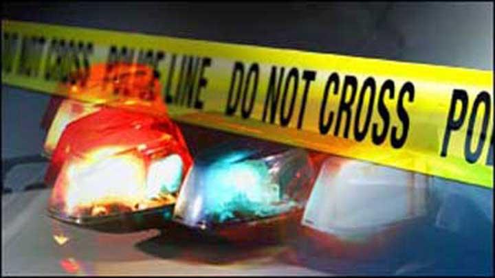 Police_lights_crime_scene_tape_generic_720_1514952341225.jpg