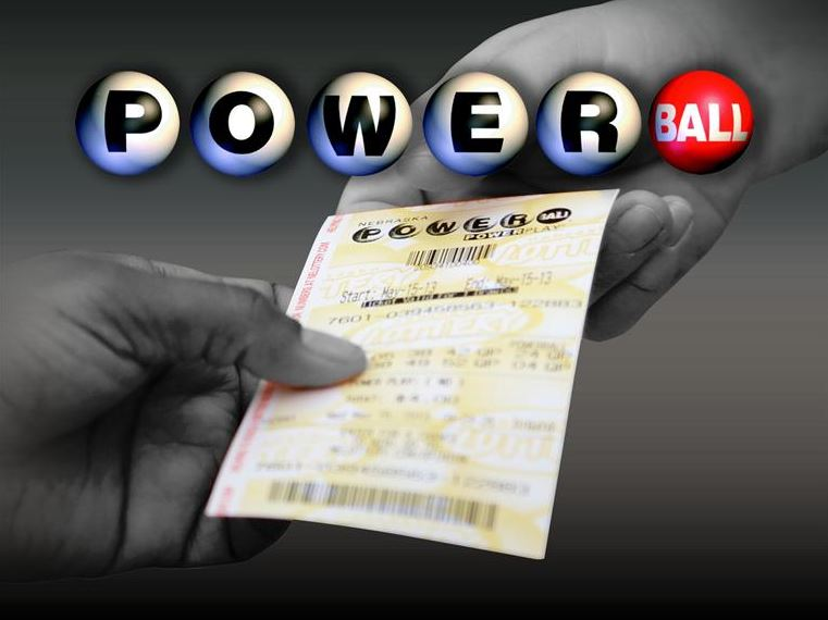 Powerball_gfx_1514949398606.JPG