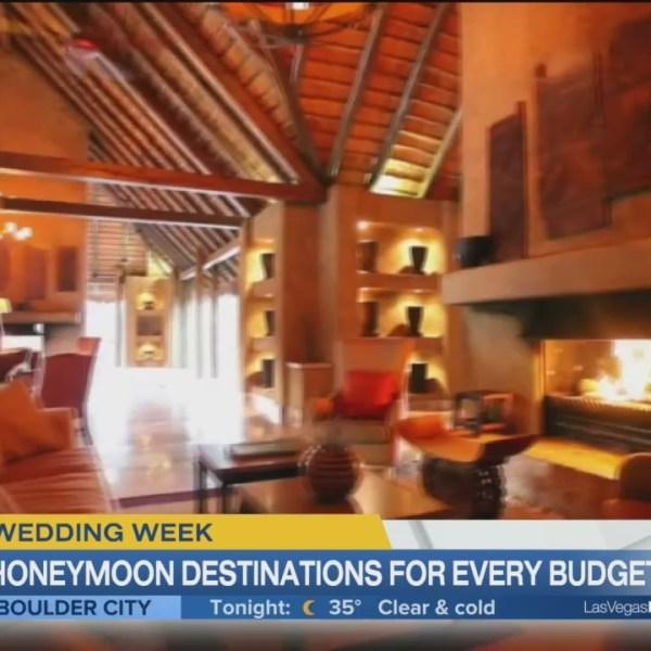 Travelzoo_shows_us_honeymoon_destination_0_20180125023812