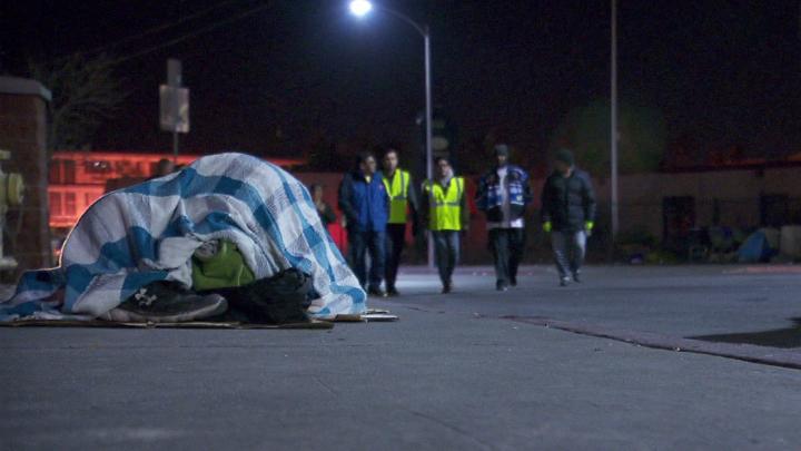 homeless1_1516881484485.jpg