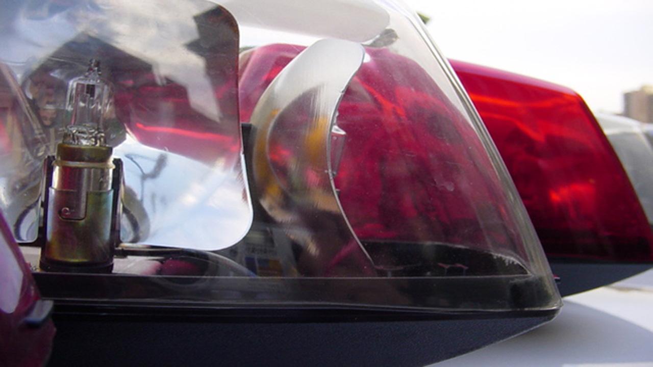 police sirens_1473344217360-159532.jpg24036418