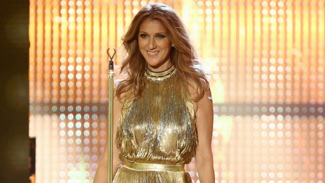 related celebrities - Celine Dion 2_1713340239727014-159532