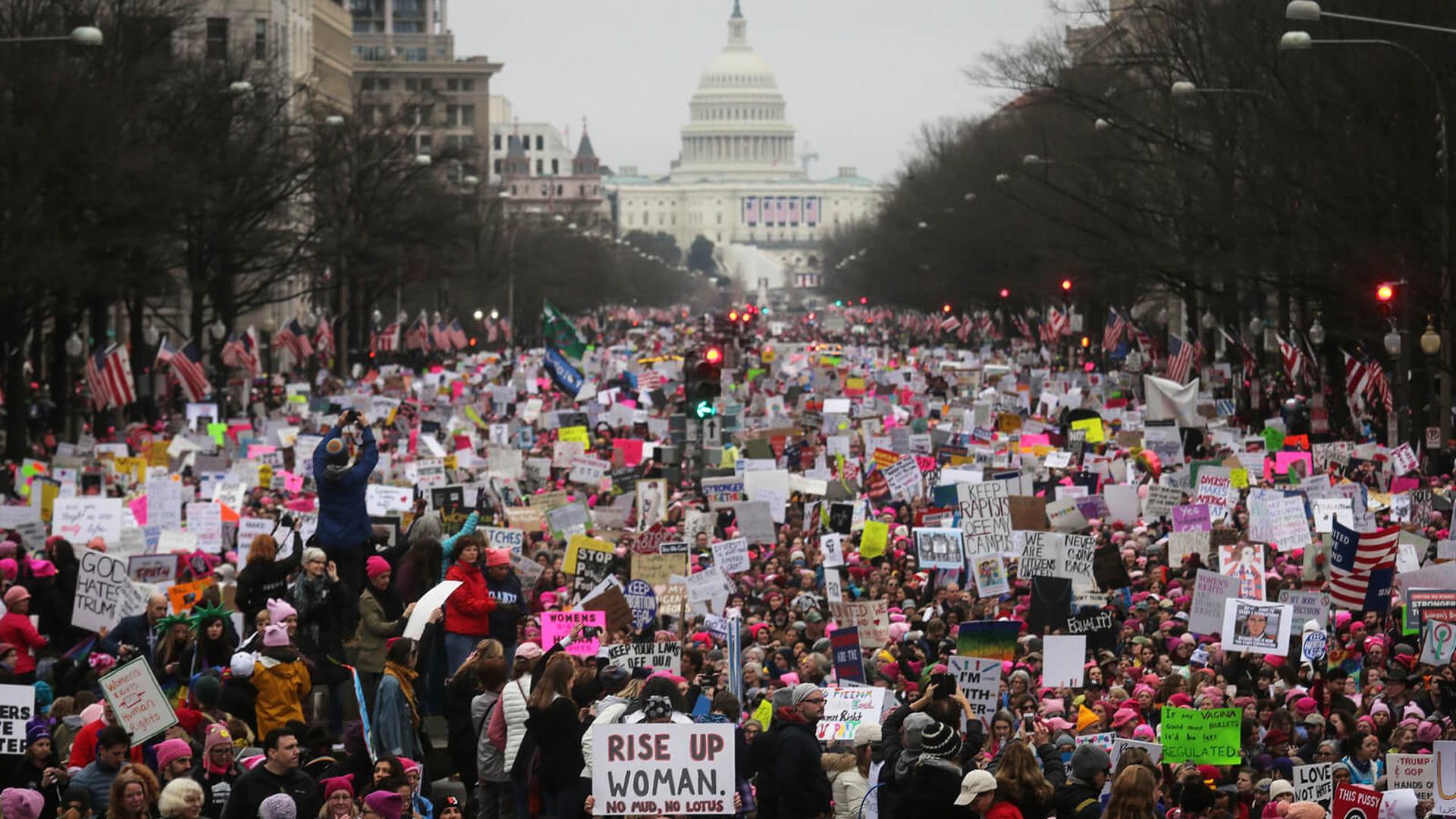 women's march_1513111673376-159532.jpg59443169