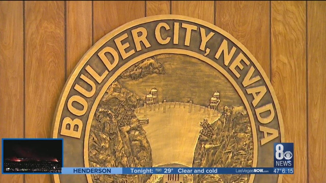 AG_s_office_slaps_Boulder_City_with_open_0_20180221050032