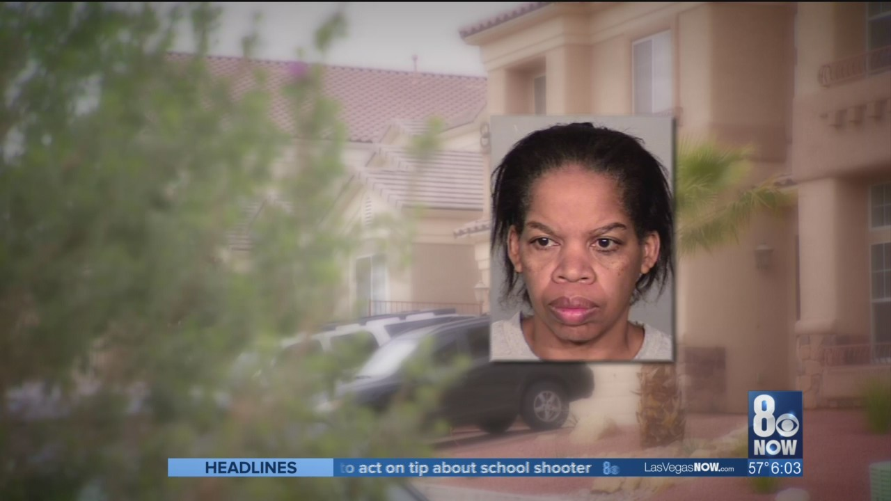 The trial for a woman accused of torturing her adoptive children, continued Friday.  Prosecutors say three children suffered for years at the hands of Janet Solander.