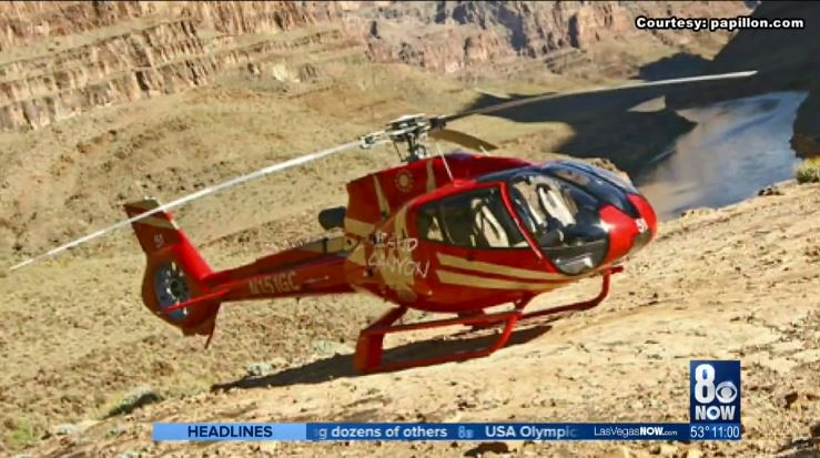 GRAND_CANYON_Chopper_crash_1518468930820.JPG