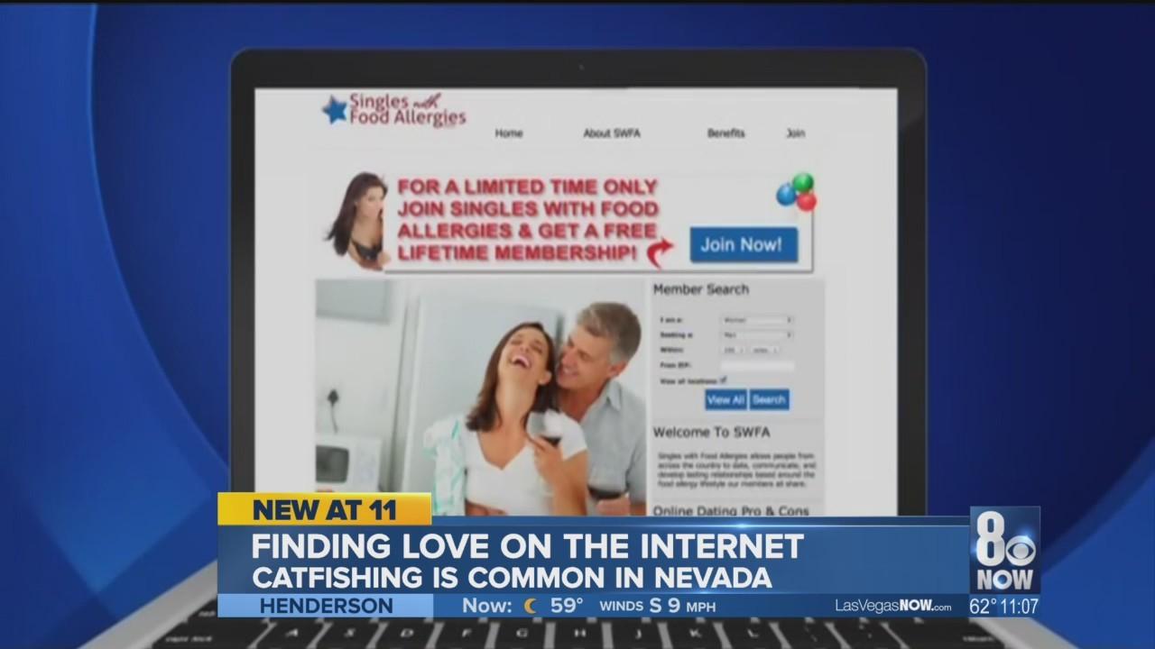 online dating Νεβάδαιδανικό προξενιό
