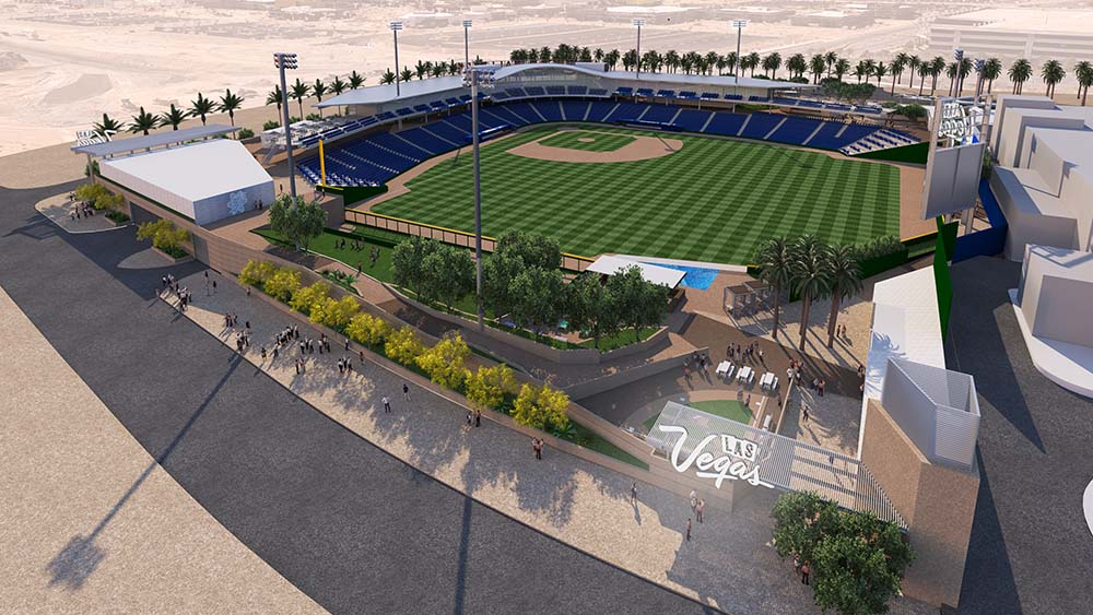Las_Vegas_51s_Summerlin_ballpark_Northeast_1518544658139.jpg