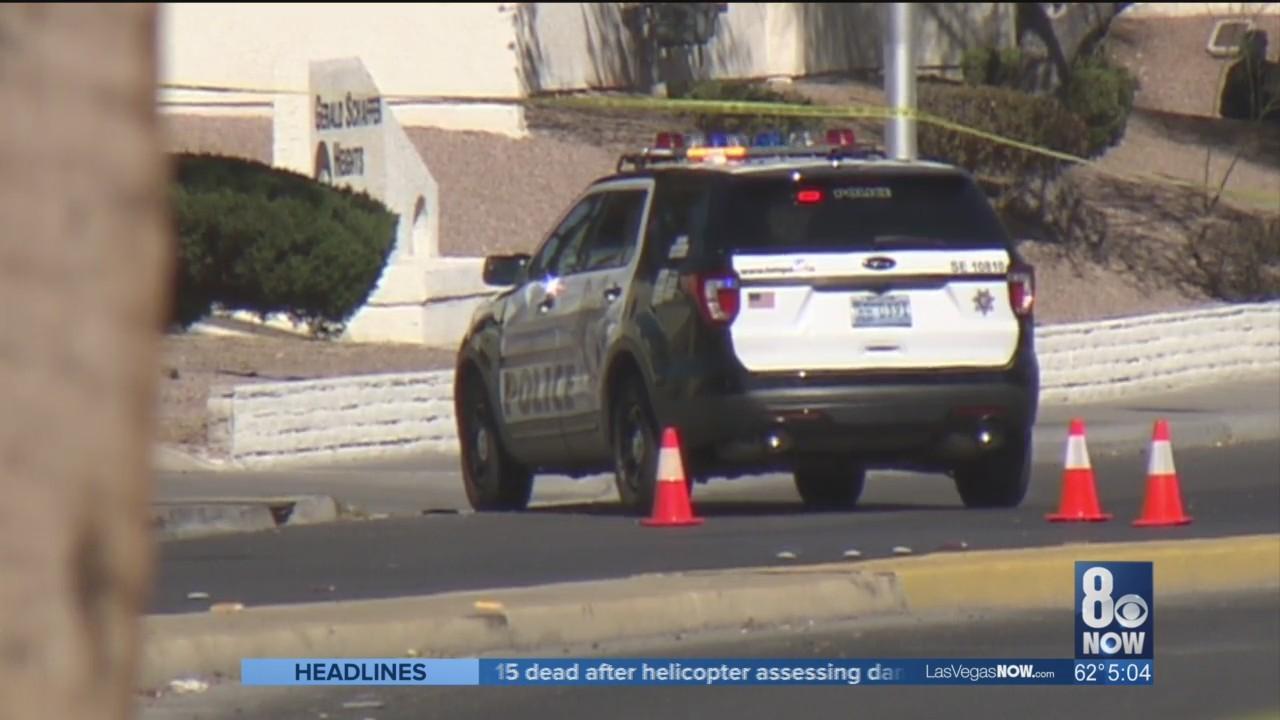 Police_investigating_auto_pedestrian_cra_0_20180218011810
