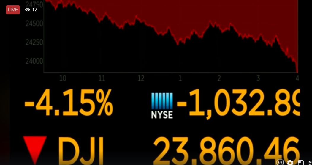 stock_market__1518125111967.JPG