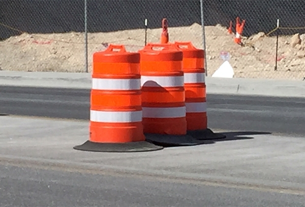 traffic_cones_700_1519680320378.jpg