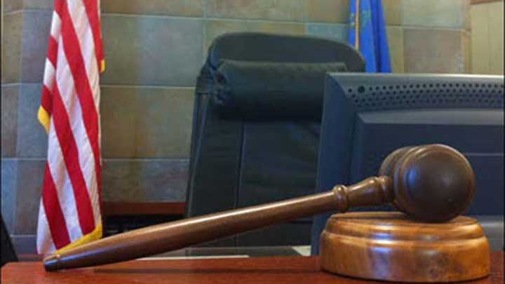 Court_generic_720_1520633117394.jpg