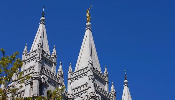Mormon_temple_1516118937212.jpg