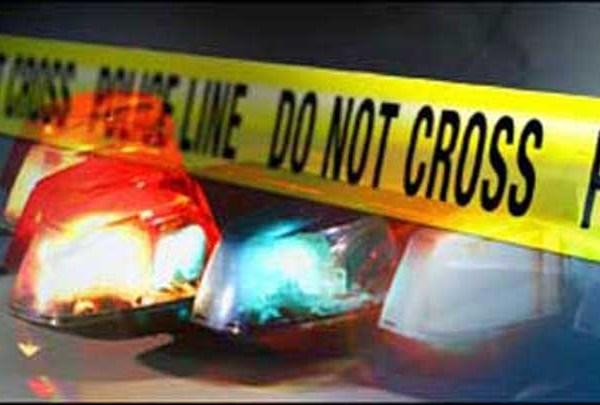 Police_lights_crime_scene_tape_generic_720_1519945312651.jpg